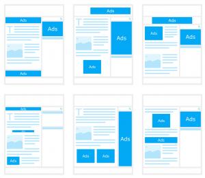 ✓ Diseño de páginas web en bucaramanga, Marketing Digital en Bucaramanga
