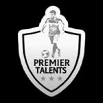 Premier Talents