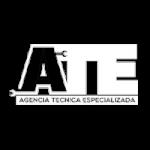 Agencia Técnica Especializada
