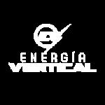 Energia Vertical